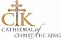 Cathedral of Christ the King