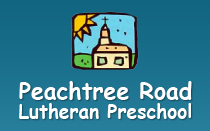 Peachtree Road Lutheran Preschool