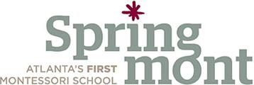 Springmont Montessori